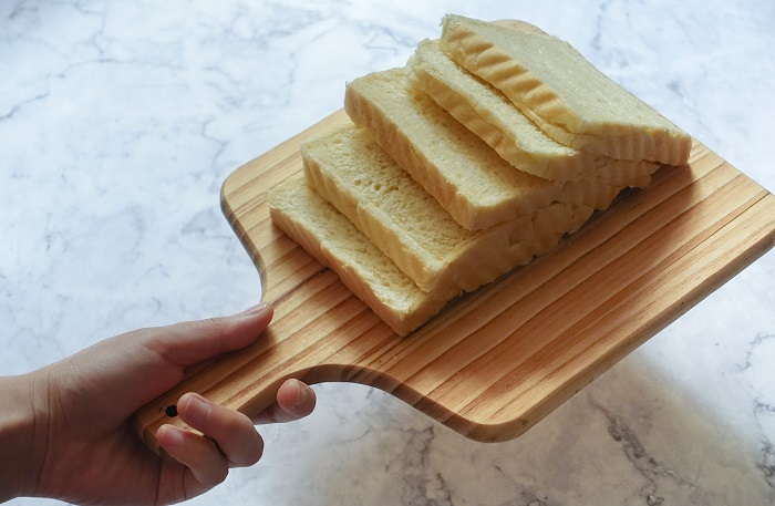 Best Electric Bread Slicer