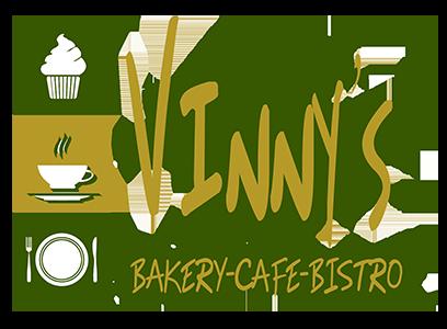 Vinny's Bakery